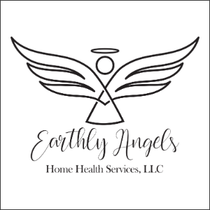 Earthly Angels Home Healthcare Services