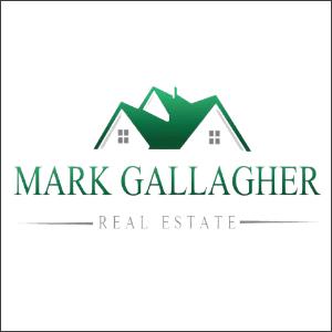 Mark Gallagher Real Estate