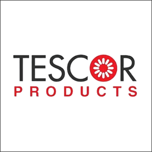 Tescor Products