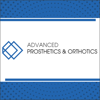 Advanced Prosthetics & Orthotics