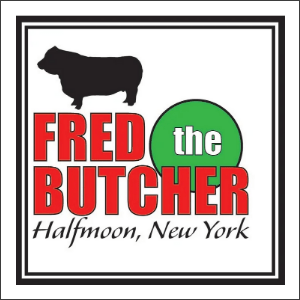 Fred The Butcher
