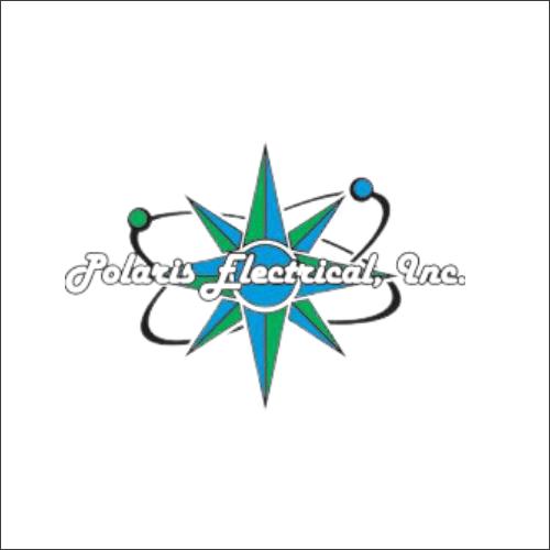 Polaris Electrical Inc.