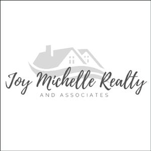 Joy Michelle Realty and Associates