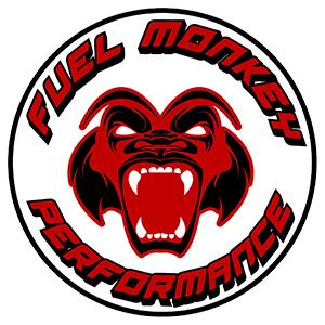 Fuel Monkey Performance