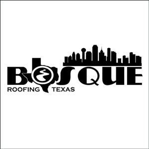 Bosque Roofing LLC