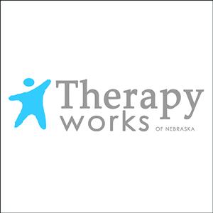 Therapy Works of Nebraska