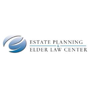 Estate Planning & Elder Law Center