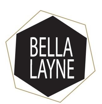 Bella Layne Events