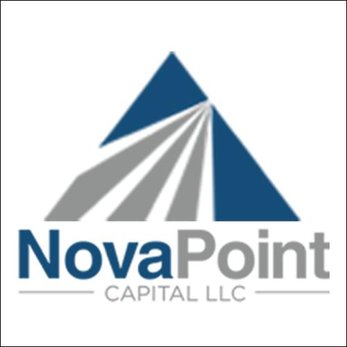 NovaPoint Capital