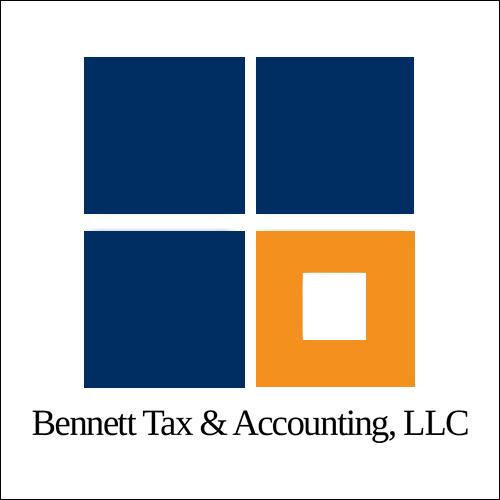 Bennett Tax and Accounting LLC