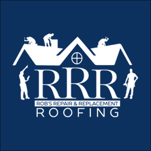 RRR Roofing