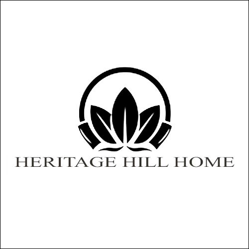 Heritage Hill Home For Seniors LLC