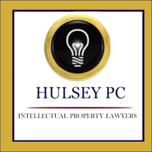 Hulsey PC