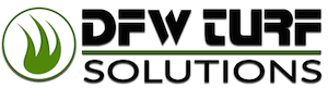 DFW Turf Solutions