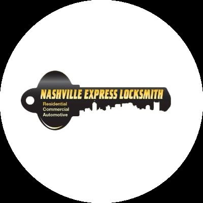 Nashville Express Locksmith