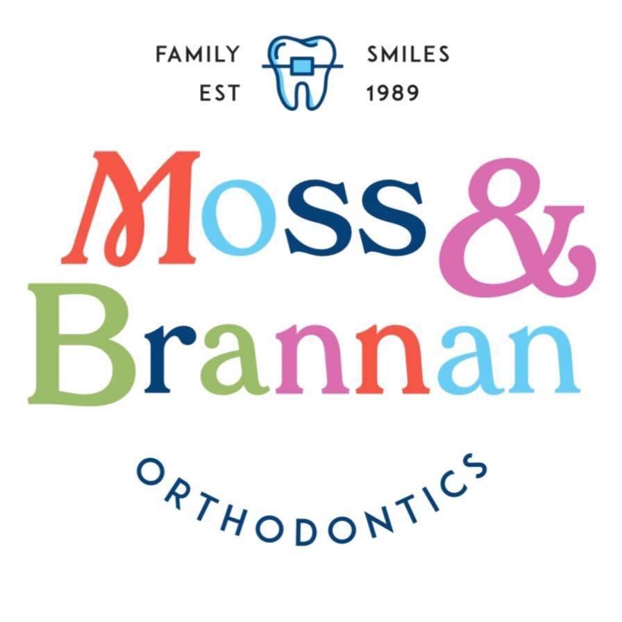 Moss & Brannan Orthodontics