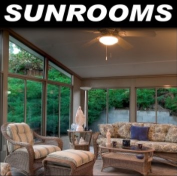 Pro Homes and Sunrooms