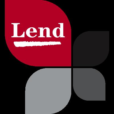 Lendmark Financial Services LLC