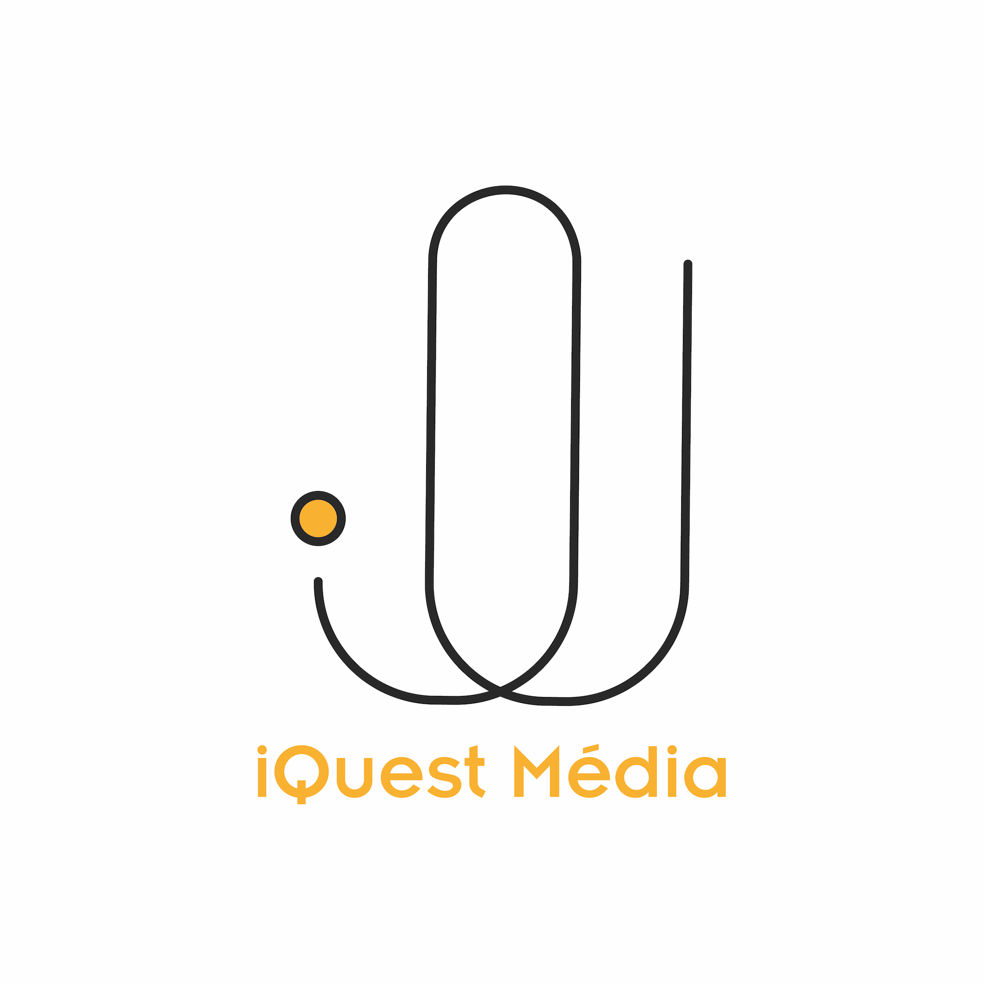 iQuest Media