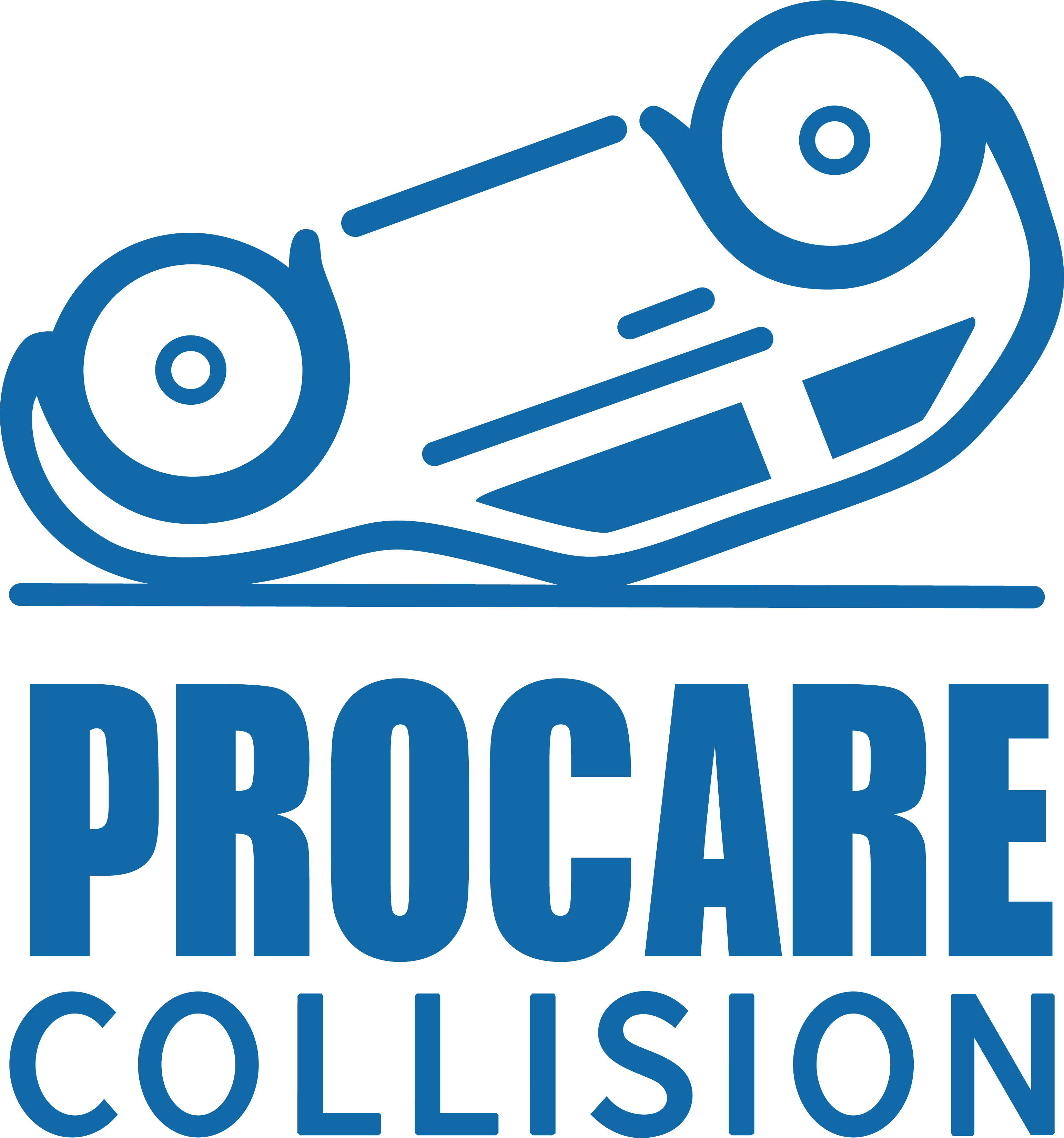 ProCare Collision - San Antonio