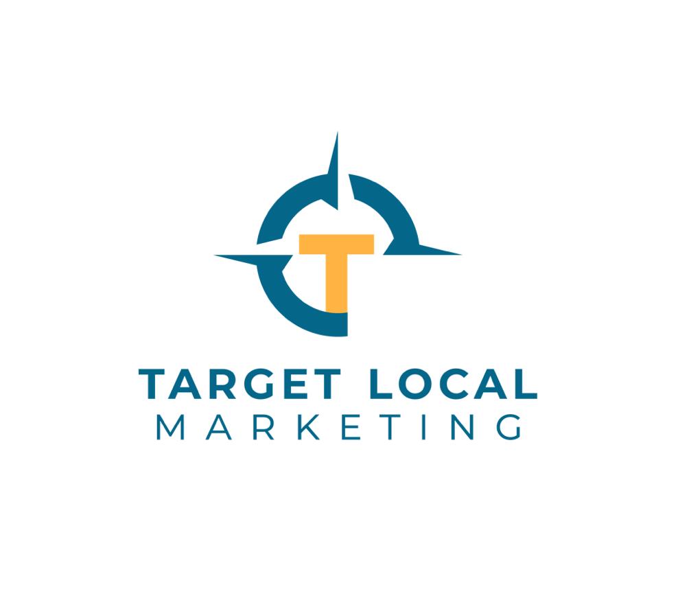 Target Local Marketing