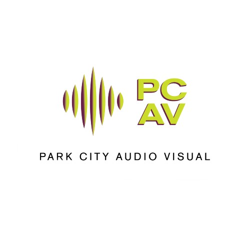 Park City Audio Visual
