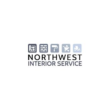 Northwest Interior Service