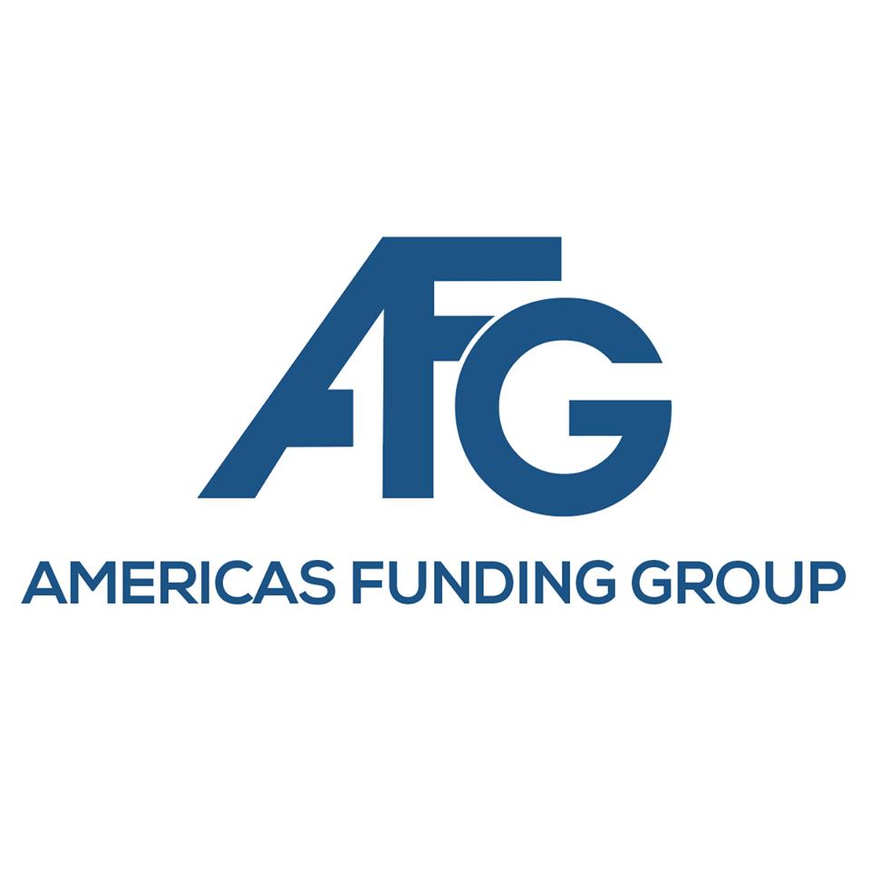 Americas Funding Group
