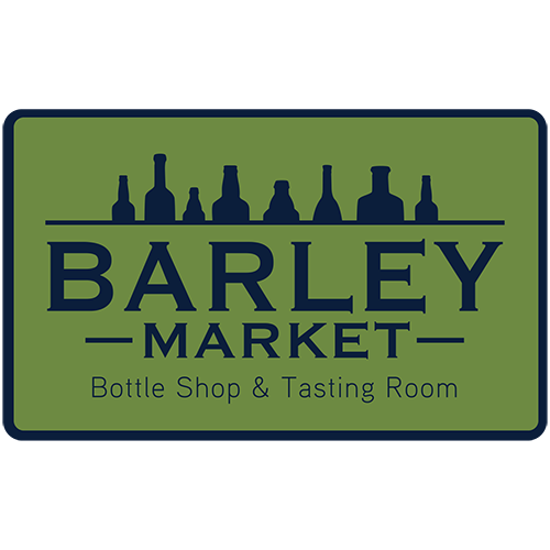 Barley Market