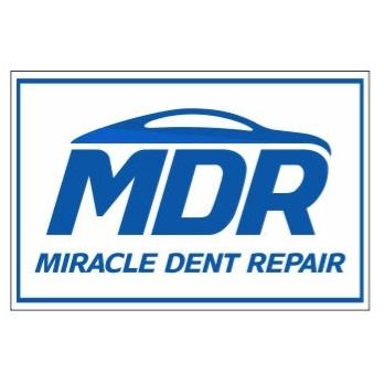 Miracle Dent Repair