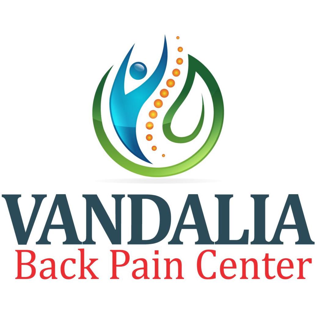 Vandalia Back Pain Center