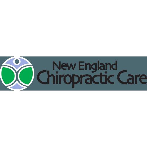 New England Chiropractic Care LLC