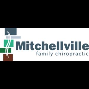 Mitchellville Family Chiropractic