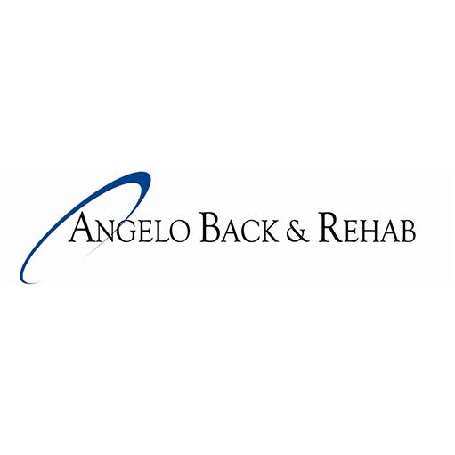 Angelo Back & Rehab
