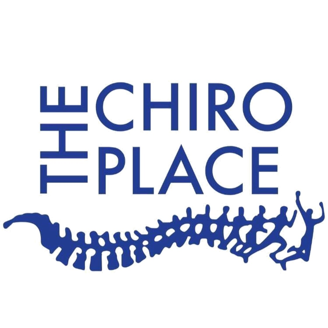 The Chiro Place of Collierville
