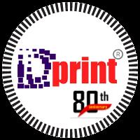 Dprint