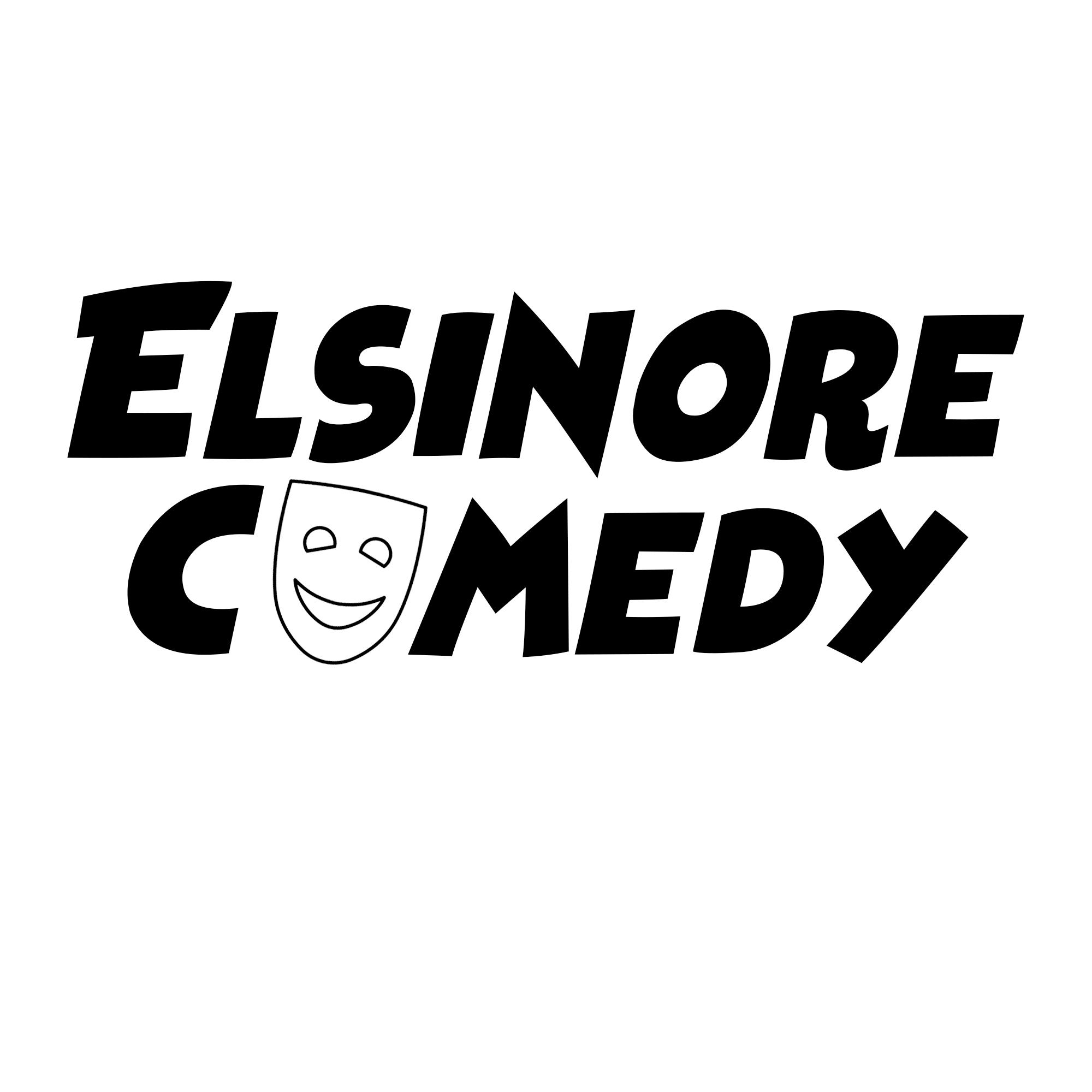 Elsinore Comedy