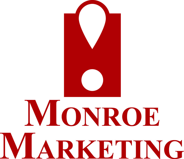 Monroe Marketing Inc.