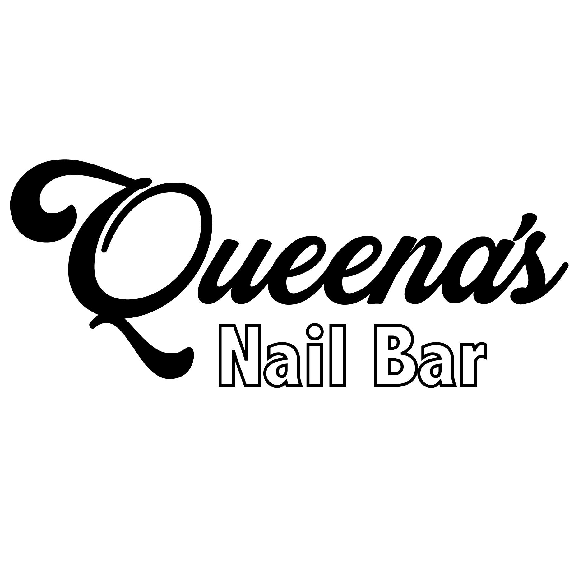 Queena's Nail Bar