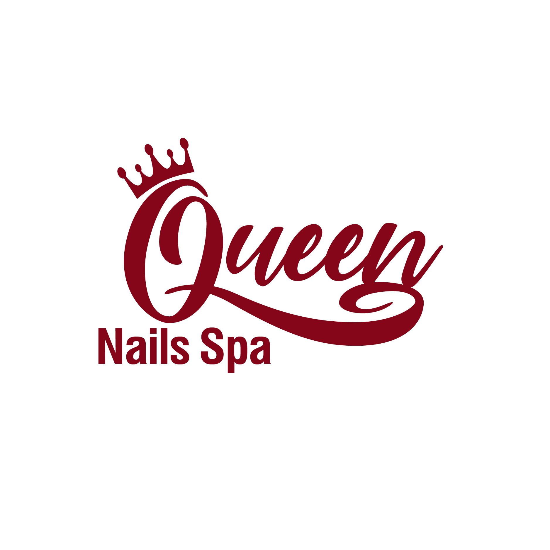 Queen Nails Spa Schneckville