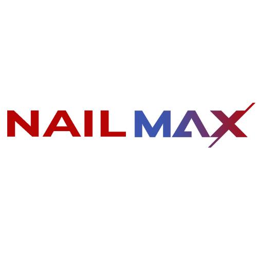 NAIL MAX MENTOR