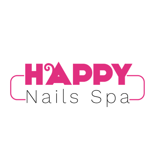 HAPPY NAILS SPA