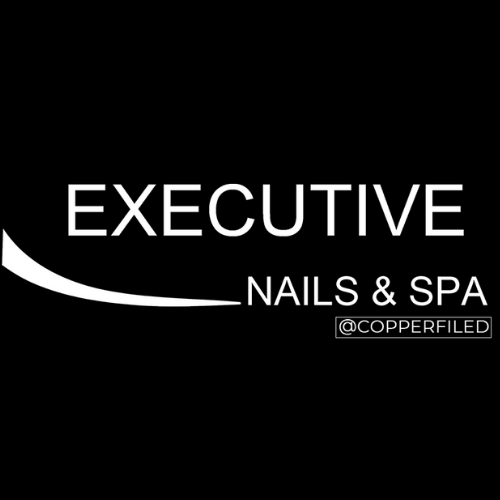 EXECUTIVE NAILS & SPA COPPERFIELD