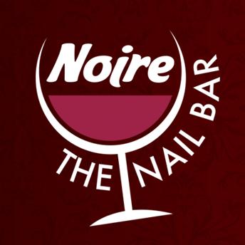 NOIRE THE NAIL BAR OF ST PETE BEACH