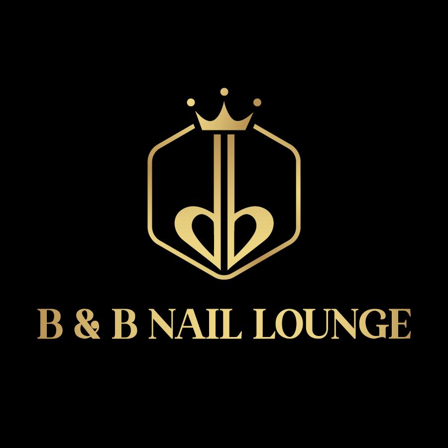 B&B NAIL LOUNGE