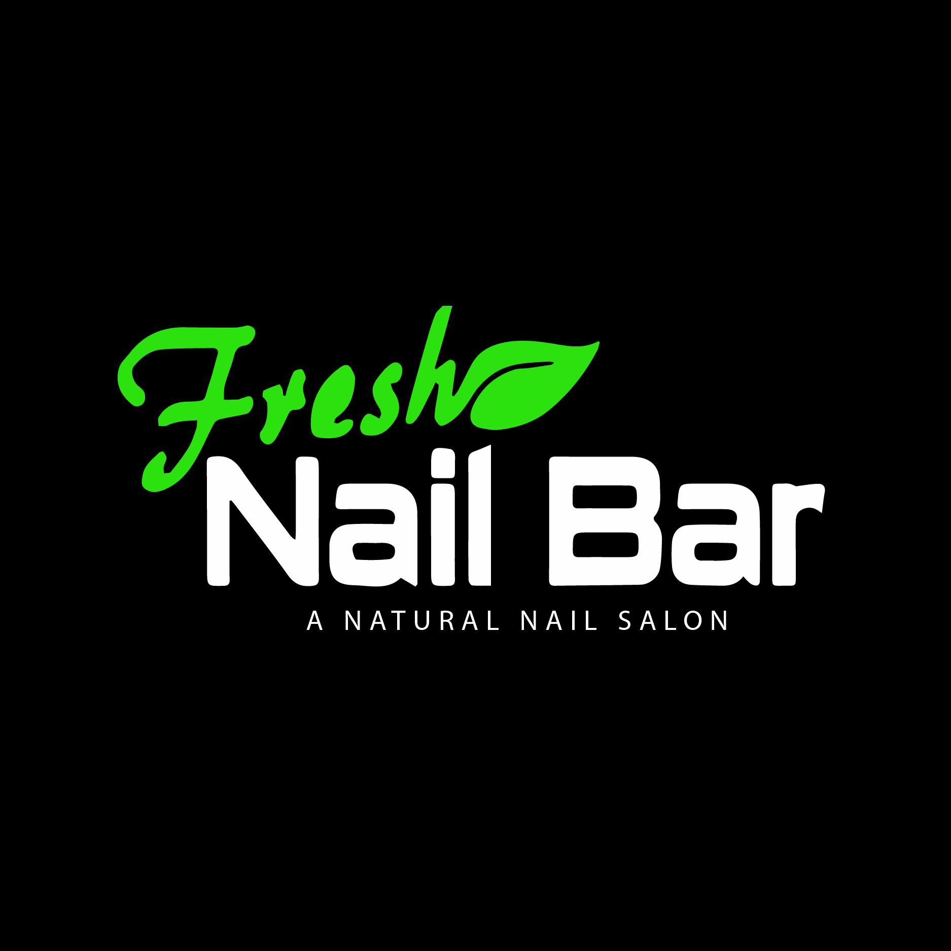 FRESH NAIL BAR