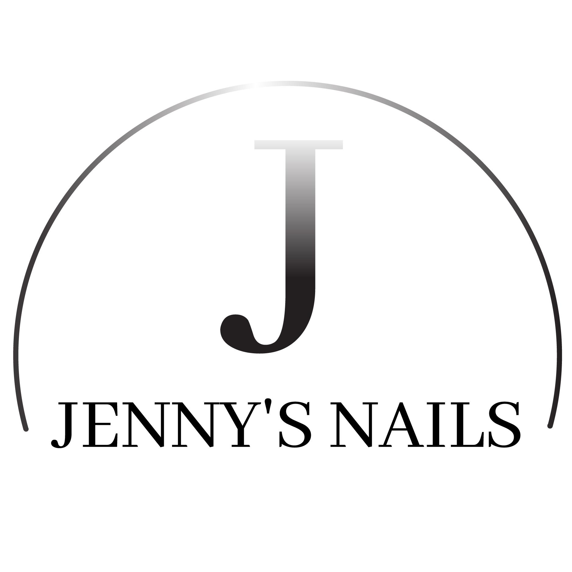 JENNY'S NAILS