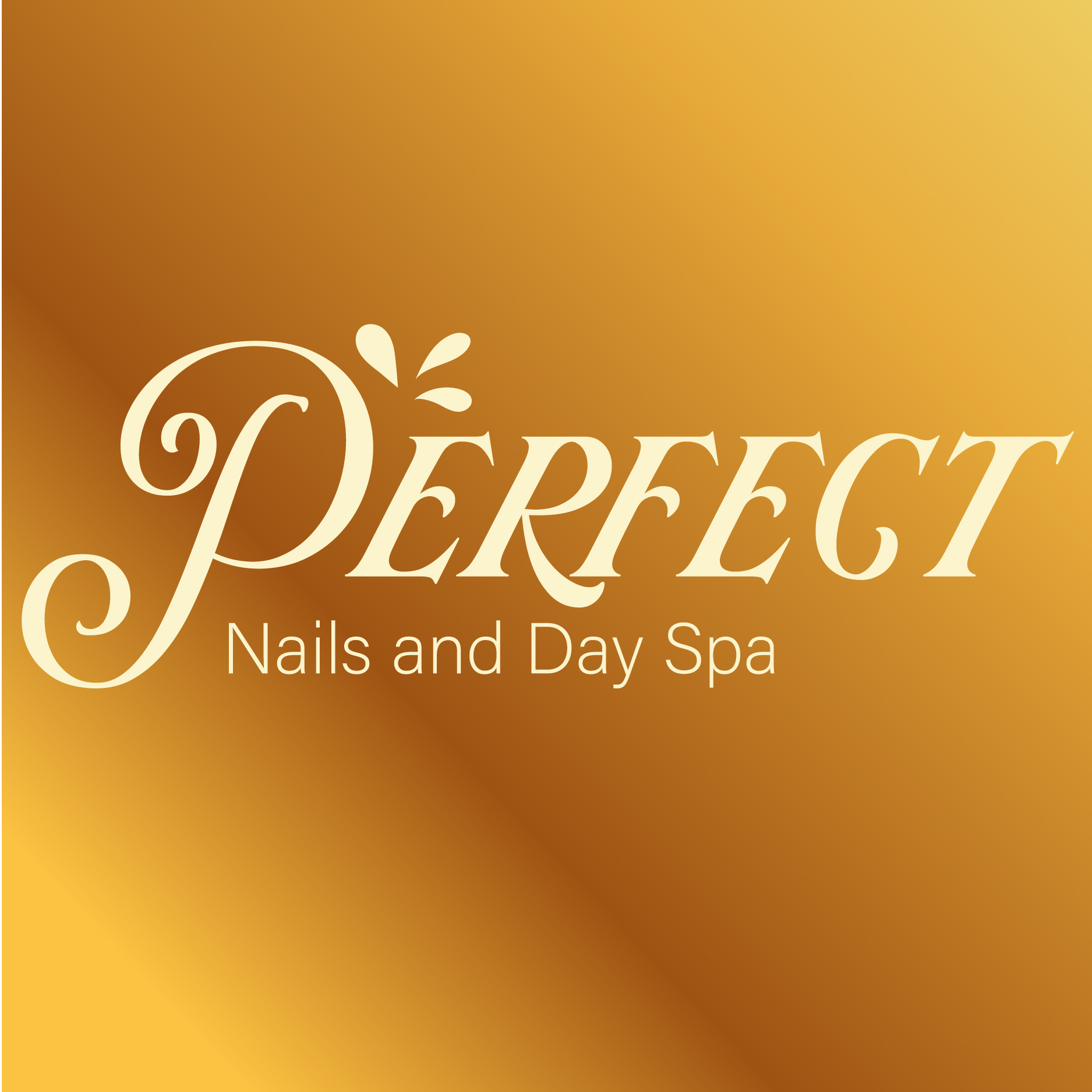 PERFECT NAILS AND DAY SPA