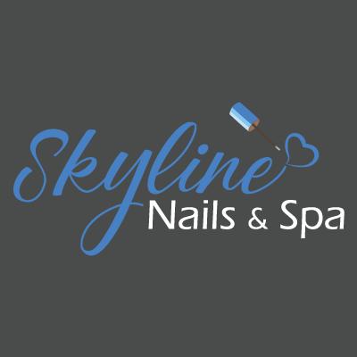 Skyline Nails & Spa