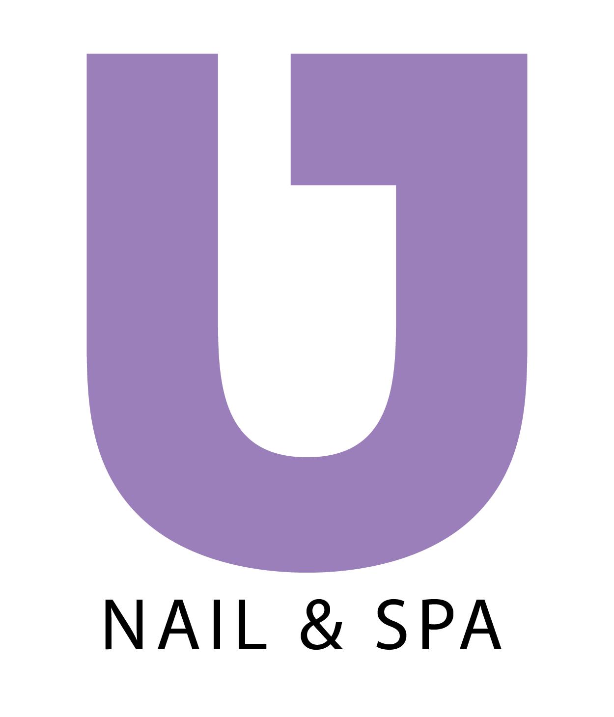 U Nails & Spa